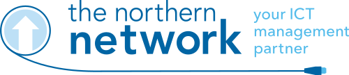 The Northern Network - Your ICT Management Partner