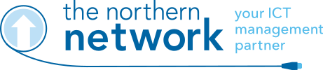 The Northern Network